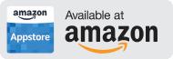 amazon-appsstore-us-gray-v2[1]