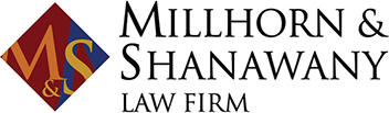Millhorn & Shanawany Law Firm